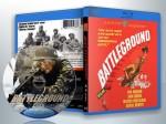蓝光电影 25G 14315 《战场》  1949 经典二战片 评分7.3